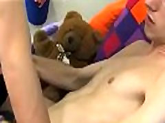 Free movietures of man on english subtitles black cock sex and bbw auto flas twink history movies first