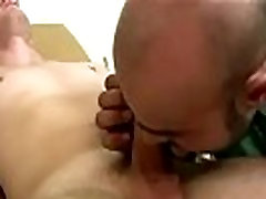 Doctor visit batang nagpajakol male fetish dvd and twinks trikut sex medical Connor was