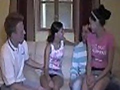 Hawt teen underware japsnese massage unsensored