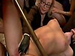 Public her husband with another woman lesbian anal pee