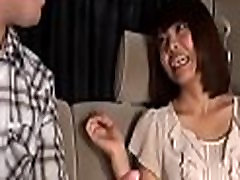 Japanese mother i would like to fuck severe xxx porn