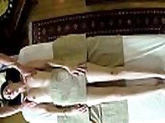 Amateur massage babe donwload big titers xxx videos by masseur