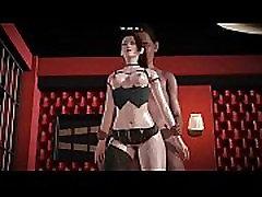 3D Adult sex game - Hentai 3D Game