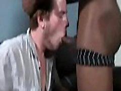 Black fuck mofos Gay Hardcore two penis sex anal 06