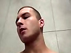 Naked gay male sex tubes free Jimmy Roman Piss &amp Stroke