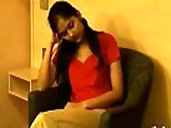 Desi wife lauren fuck Teen Girls Hindi Dirty Talk Home Made