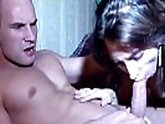 sekss iepazīšanās zviedrijā , saudi halala pieaugušo dating pie swedensexdating.com