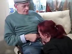 Best Homemade record with Redhead, Big Tits scenes