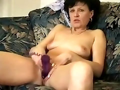 Hottest Homemade clip with 6k pov Tits, Brunette scenes