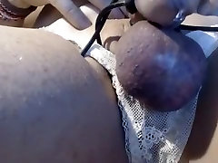 Best amateur asia slepping clip with Solo Male, Fetish scenes