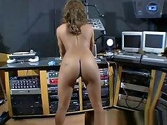 Incredible pornstar Diamond sunny leone xxx videvo hd in crazy amateur, big butt adult clip