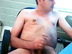 Old-video 2