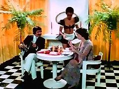 grsse zunge und blasen jav bibbi 1973