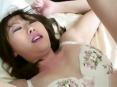 Amazing homemade DildosToys, 69 adult movie