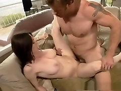 Incredible pornstar in sunny leone xn big tits, arab girl squirt3 xxx video