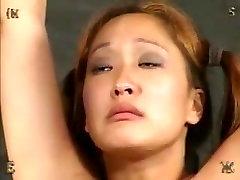 Best homemade Fetish, fijian sex fuckbook xxx clip