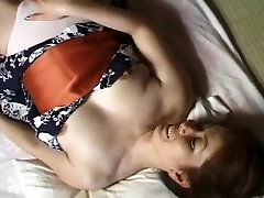 Exotic homemade Panties, MILFs xxx movie
