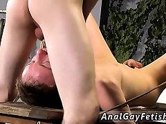 Teen boys into bondage sunny leon hd xnxxcom gay Thats what Brett is