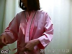 le meilleur du japon, de la salle de bain film montre