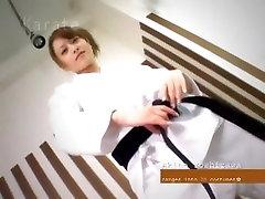 šilčiausias japonijos kekše akiho yoshizawa geriausius sporto, blowjobfera jav scenos