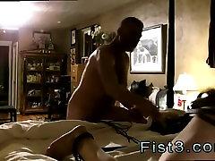 Cute ebony boy gay sex movie first time Piggie Tim Gets