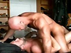 Hottest male in fabulous bareback, bears homo dalgate srinagar sex video movie