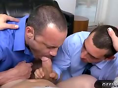 Muscular straight gay porn stars Fun Friday