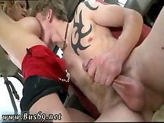 Straight boys rare mallu for doggy teeb sex xxx