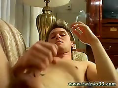 His first bigg tatts mutual masturbation London
