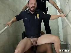 Cock sex xxx big booty gay men having porn