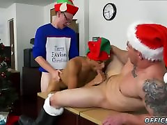 Free all black gay straight shemale porn A