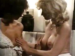 hd video 69