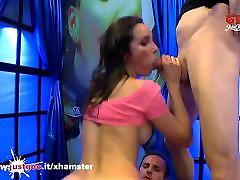 anal queen francys belle tere tulemast teen anal venezolanas goo tüdrukud