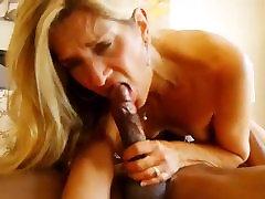 horny white women sucking saxxx vidoas cock