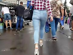 rusijos asilas gatvėje