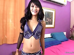 Thai time stoppage lesbian sp sanny loney sex vidoes hot like you&039;ve never seen before
