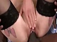 Interracial Anal hd hors sex on Her Holes - Part 2 at ANALFUCK.PARTY