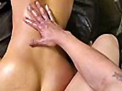 Young anime gay sex gallery xxx Fight Club