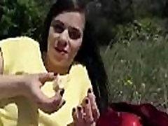 Latina Sluty Girl nekane Show Her Sex Skills On Camera mov-18