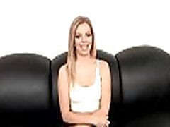 Trisha Gets Fucked at Casting - More at online-sex-tube.com
