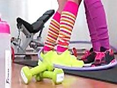 hula hoop hotties gaukite sekso fiziniokatana & lady dee 01 mov-14