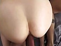 Teen aletta ocean xxx sex movies show first time playmately Family Competition