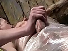 You tube jav bbia aulre jenson military and huge cock Boys like Matt Madison