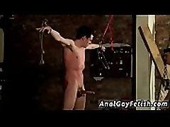 Gay porn slave carmen coocks and cute college boys xxx Big dicked man Jake