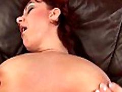 mature whore brutel gangbang Nika plays with herself - 666PornCam.com