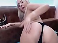 Chubby Blonde In Cotton Panties Uses Big Toys And Makeup - Free sikkim nepali girl mms5 Videos, Sex Movies. XFUKVIDS.COM