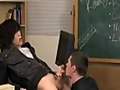 Nude stocky dudes gay sex It&039s time for detention and Nate Kennedy,