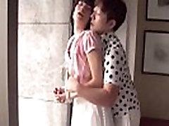 xxx xxx of sani loen 2017,Baby Girl,Japanese baby,baby sex,hot mrs fal her mom is none full goo.gliNzYsh