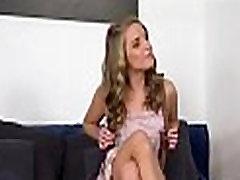female amputee sex video mobile or girls ke casting sofa