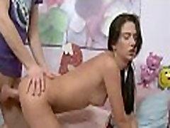 ang magsasaging pacing spooning after oral job